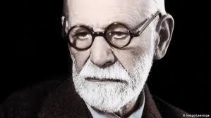 1939: Morria Sigmund Freud | Fatos que marcaram o dia | DW | 23.09.2019