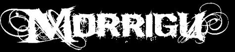 Morrigu