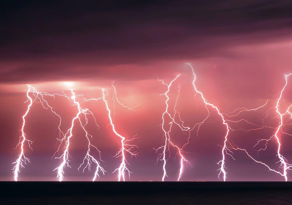 Esta imagem possuí um atributo alt vazio; O nome do arquivo é tormenta-2.jpg